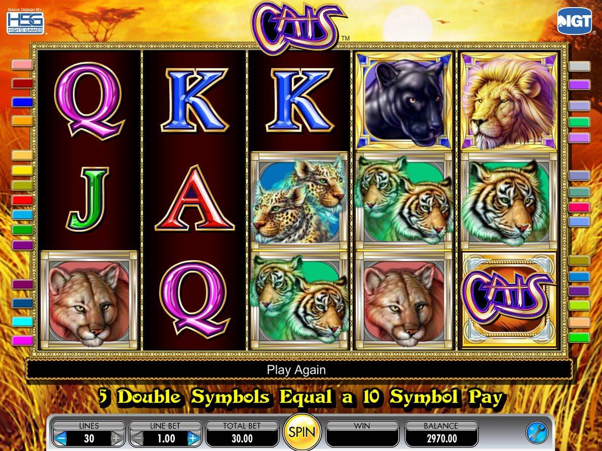 Juegos De Casino 888.Com