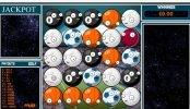 Chain Reactors All Sports