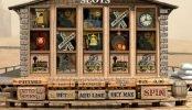 Choo-Choo Slots online gratis