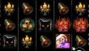 Tragamonedas de casino sin suscripción Diablo 13