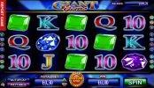 Prueba el juego de casino online Giant Gems