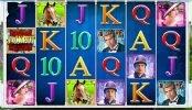 Tragaperras online gratuita Lucky Horse por diversión