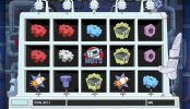 – Prueba gratis el juego de casino Nuts and Bolts