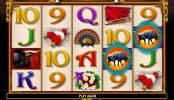 Tragaperras de casino gratis Pamplona
