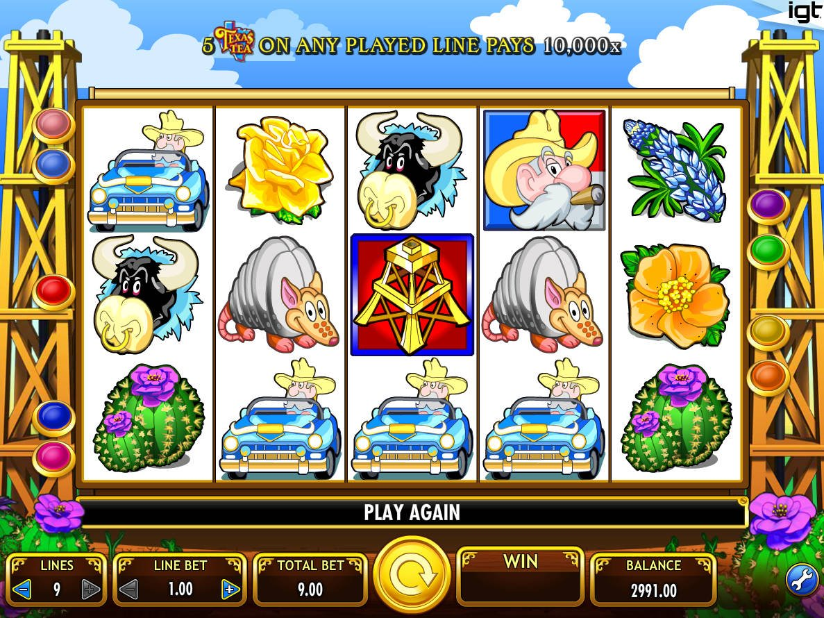 Mobile poker betonline