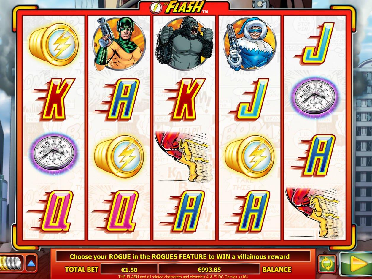 Depósito mínimo de casino 50 rublos