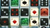 Juego de casino online Dice and Fire
