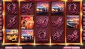 Juega gratis en la tragamonedas de casino online Jetsetter