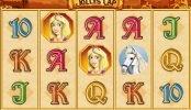 Juego gratis de casino Jolly's Cap