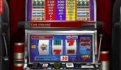 Juego online sin depósito Lucky 7 de Betsoft