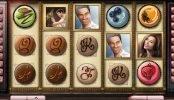 Juega en la tragamonedas de casino online gratuita Macarons