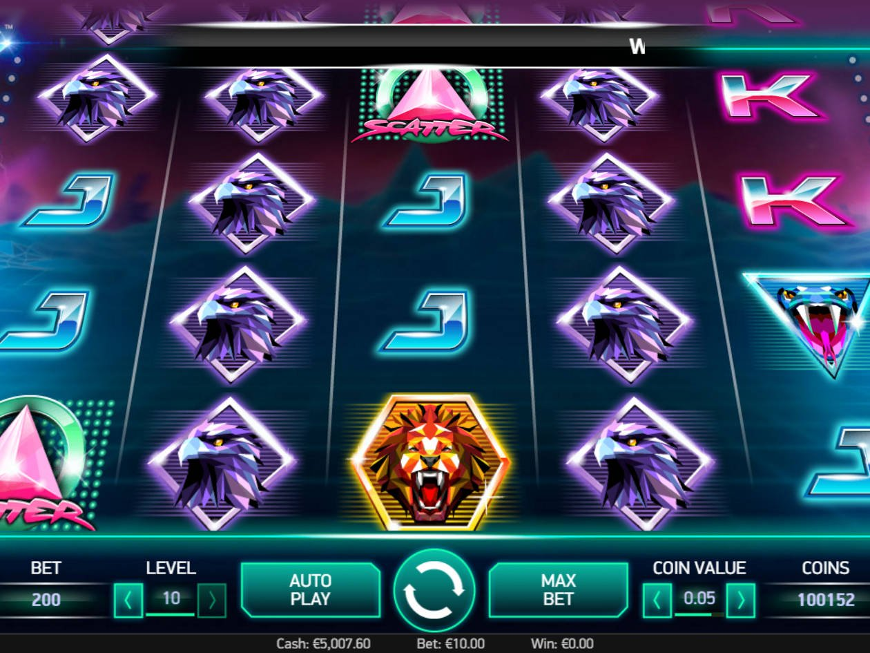 Free to play rainbow riches