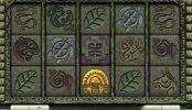 Una imagen del juego online Pachamama