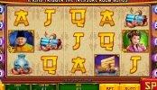 Imagen del juego de casino The Great Ming Empire