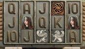 Una imagen de la máquina tragamonedas de casino Urartu