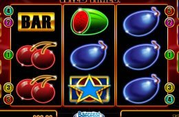 Imagen del juego de casino Wild Times