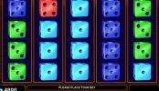 Juego de tragamonedas de casino online sin depósito 40 Super Dice