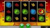 Haz girar el juego de casino online Ka-Boom de Merkur