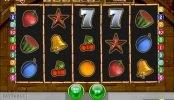 Juego de casino online Max Slider