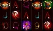 Juego de tragamonedas de casino gratis Mystical Pride