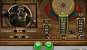 Una imagen del juego de casino gratis Sonnenkäfer