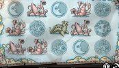 Máquina tragamonedas gratis 1429 Uncharted Seas