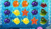 Máquina tragamonedas online gratuita Aquarium