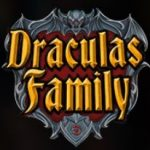 Tragaperras online Dracula's Family