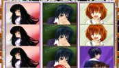Juego online gratis High School Manga