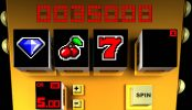 Juego de tragaperras de casino Slot-O-Matic