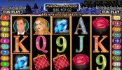 Divertido juego online gratis Diamond Dozen