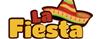 lafiesta-casino-logo