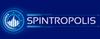 spintropolis-casino-logo