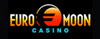 euromoon-casino-logo