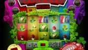 Tragamonedas de casino online gratis Leprechaun Luck