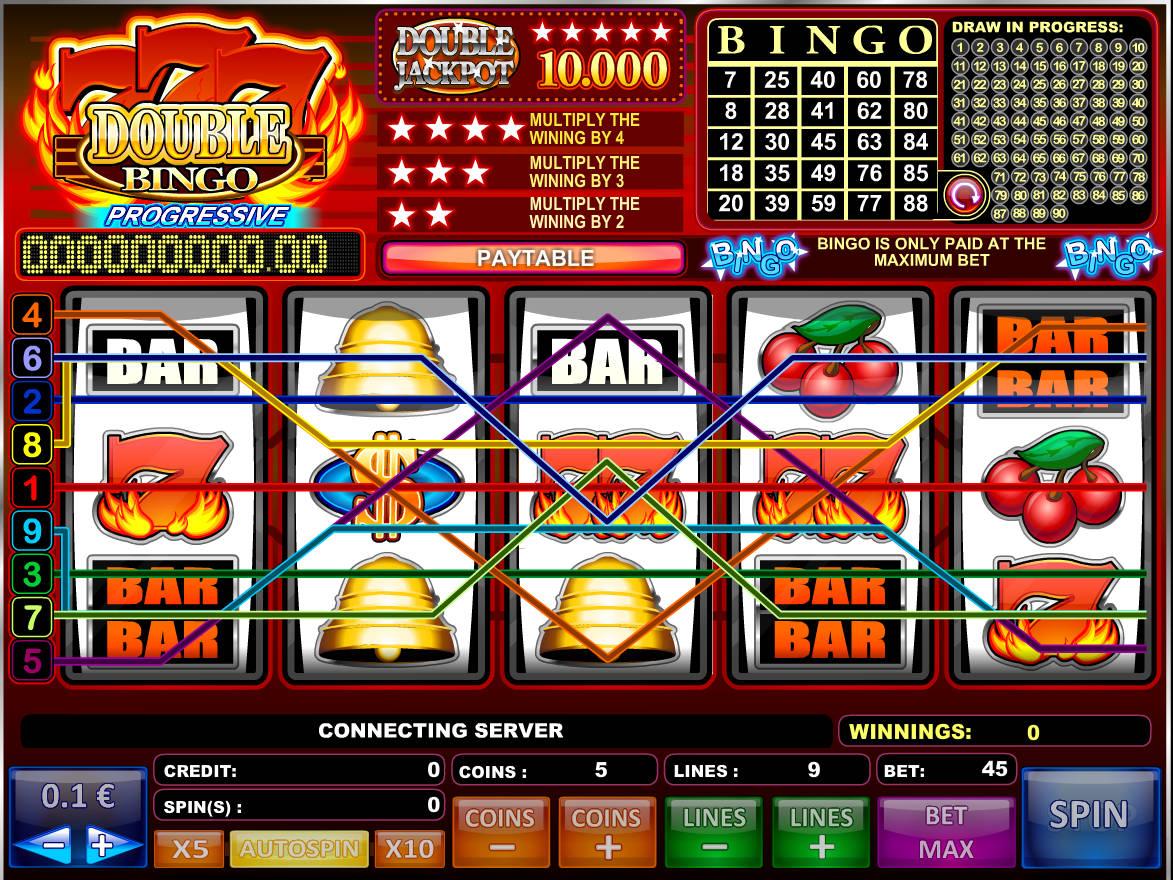 888.Com Casino On Net Con Maquinas Tragamonedas Para