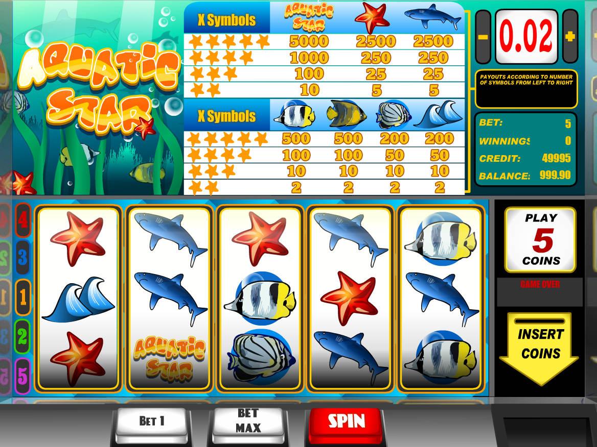 100 free spins cash bandits 3
