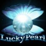 Lucky Pearl, máquina tragamonedas gratis en línea - scatter