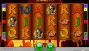 Juego de casino Magic Book 6