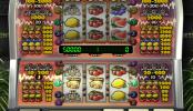 A Mega Joker ingyenes online nyerőgép képe