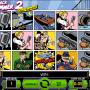 A Jack Hammer 2 ingyenes online nyerőgép képe