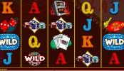 A Big Vegas ingyenes online nyerőgép képe