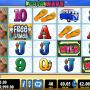 A Cash Wave ingyenes online nyerőgép képe