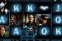 A Dark Knight Rises ingyenes online nyerőgép képe