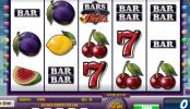 A Bars and Bell ingyenes online nyerőgép képe