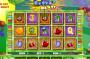 A Berry Blast ingyens online nyerőgép képe