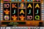 A Book of Ra ingyenes online nyerőgép képe