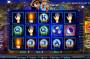 A Fortune Teller ingyenes online nyerőgép képe