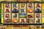 A Lost Temple ingyenes online nyerőgép képe
