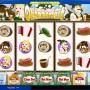 Az Oktoberfest ingyenes online nyerőgép képe